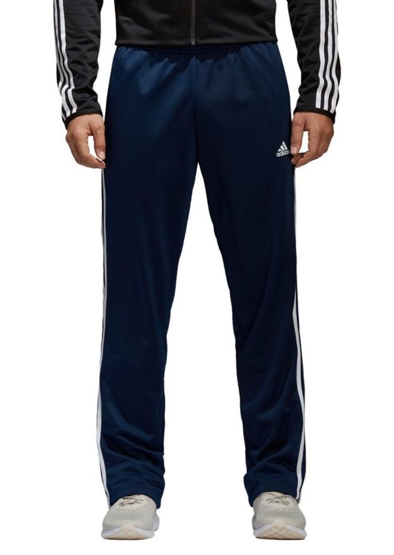 c7004724f14e3a Adidas Adidas Essential Track Pants