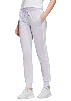 adidas Women's Essentials 3-Stripe Pants