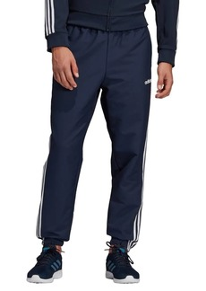 e76a0f6941579 On Sale today! Adidas adidas TKO CLR84 Woven Track Pants