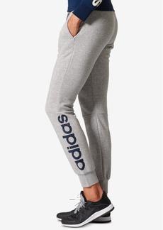 adidas Essentials ClimaLite Pants