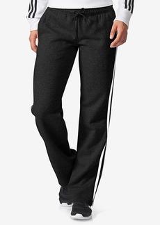 adidas Essentials Fleece Sweatpants