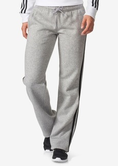 adidas Essentials Fleece Sweatpants