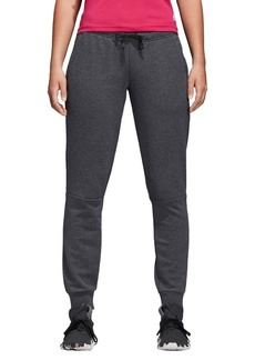 Adidas Core & Neo Essentials Linear French Terry Pants