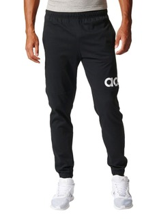 Adidas Essentials Performance Logo Joggers