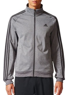 Adidas Essentials Track Jacket