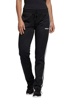 Adidas Essentials Tricot Open Hem Pants