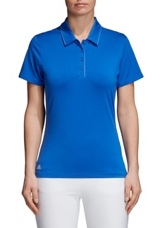 adidas Essentials Ultimate 365 Polo