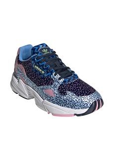 adidas Falcon Sneaker (Women) (Limited Edition)