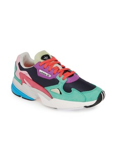 adidas Falcon Sneaker (Women) (Limited Edition)