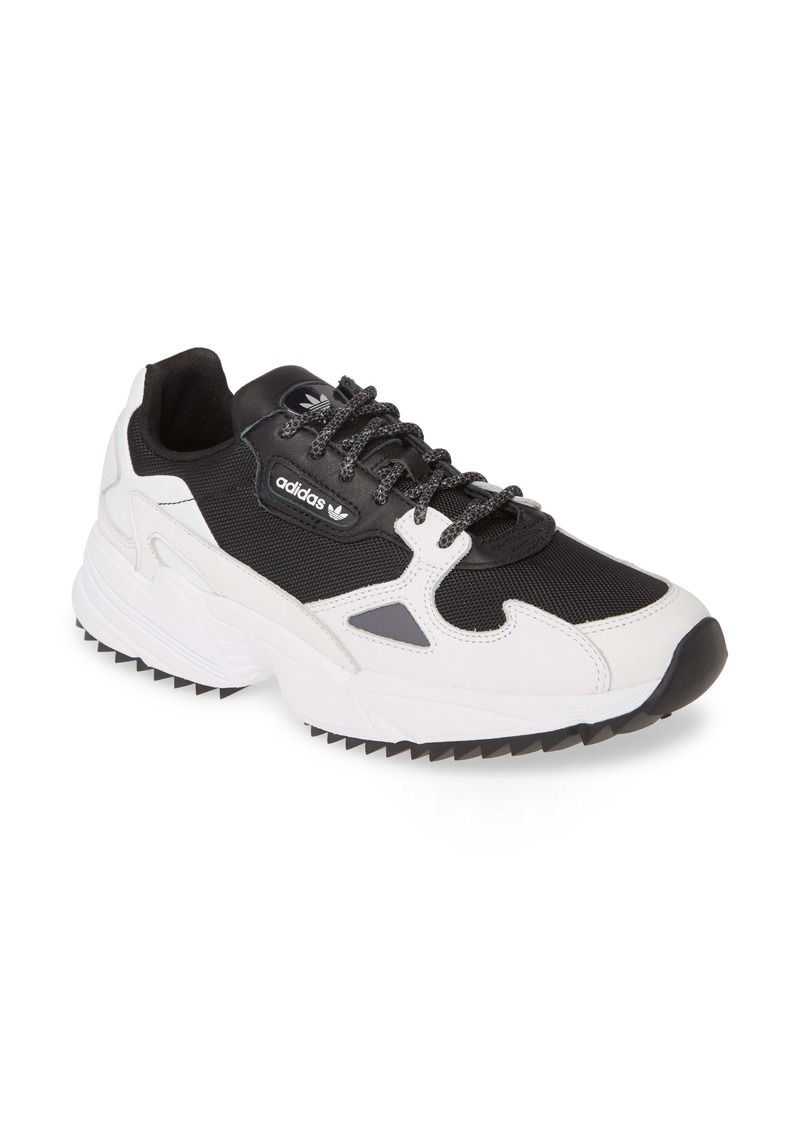adidas Falcon Trail Sneaker (Women)