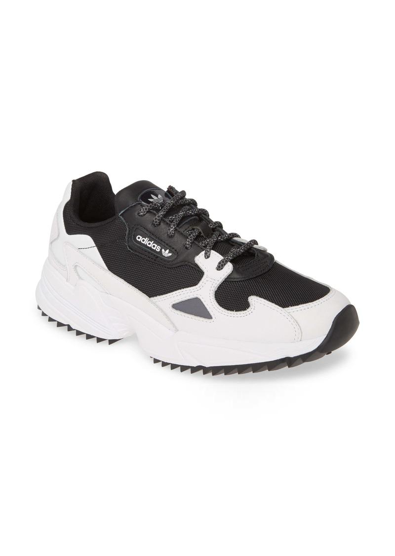 adidas Falcon Trail Sneaker (Women)