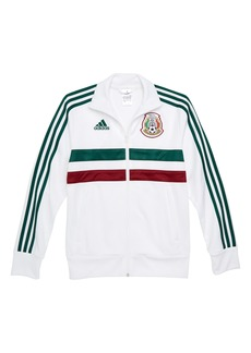 adidas FIFA World Cup Soccer Mexico Jacket (Little Boys & Big Boys)