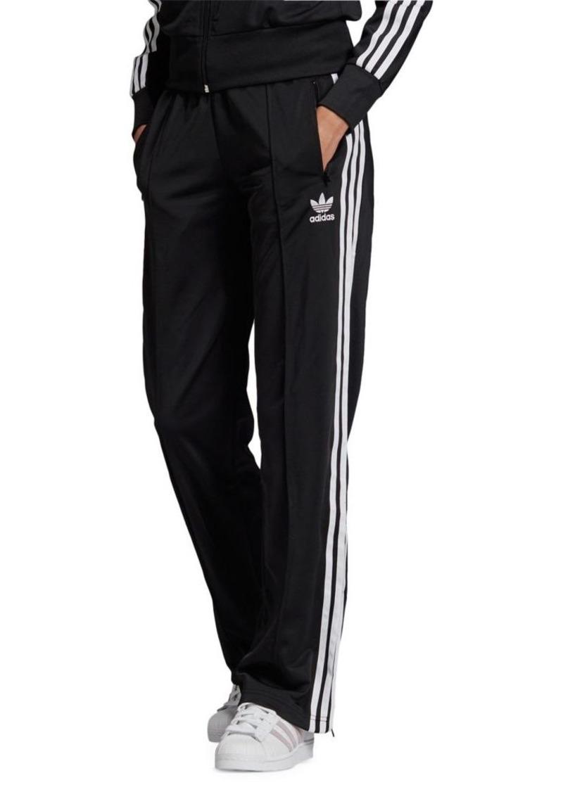 adidas pants firebird