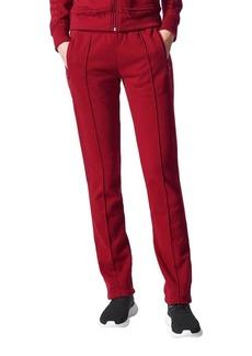 Adidas Firefird Cotton Track Pants