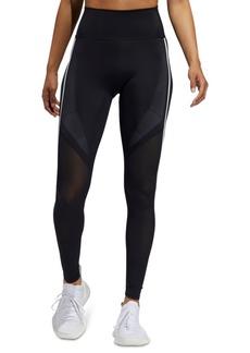 adidas Women's FitSense Believe This Leggings
