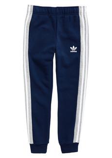 adidas FL Jogger Pants (Little Boys & Big Boys)
