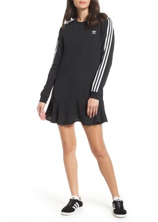 bd793d294db1 On Sale today! Adidas adidas Originals Garden Reversible Off-The ...