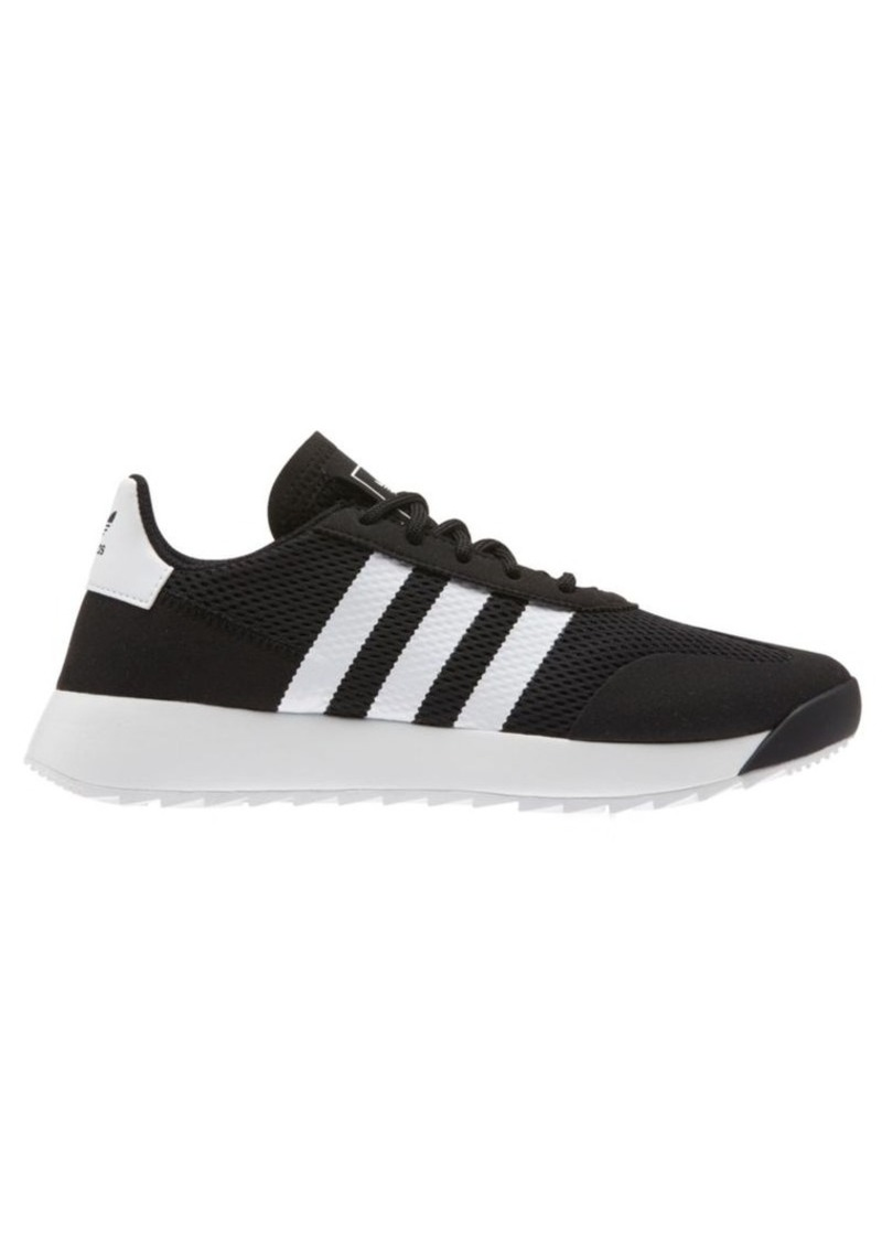 a6467af5763 Adidas Adidas Women s Flash Back Lace-Up Sneakers