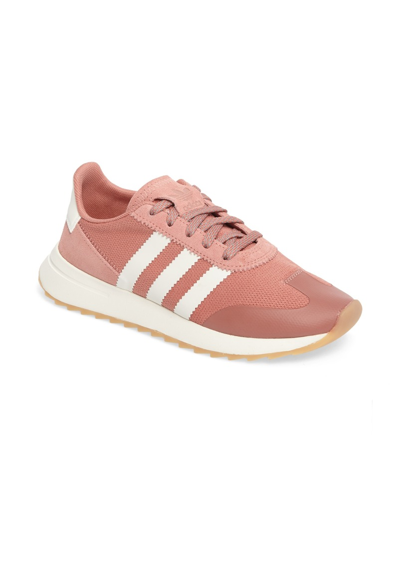 finest selection 99ca1 8c7e3 adidas Flashback Sneaker (Women)