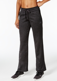adidas Fleece Dorm Pants