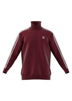 Adidas Franz Beckenbauer Track Jacket
