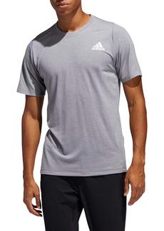 adidas FreeLift Sport Prime AEROREADY® Performance T-Shirt