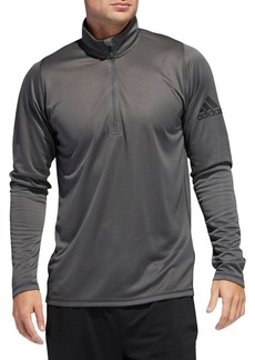 Adidas FreeLift Sport Top
