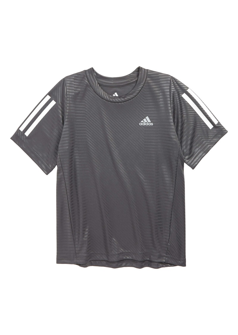 adidas Freelift Top (Toddler Boys & Little Boys)