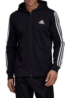premium selection promo code good texture Adidas Classic 3-Stripes 1/4 Zip Pullover | Outerwear