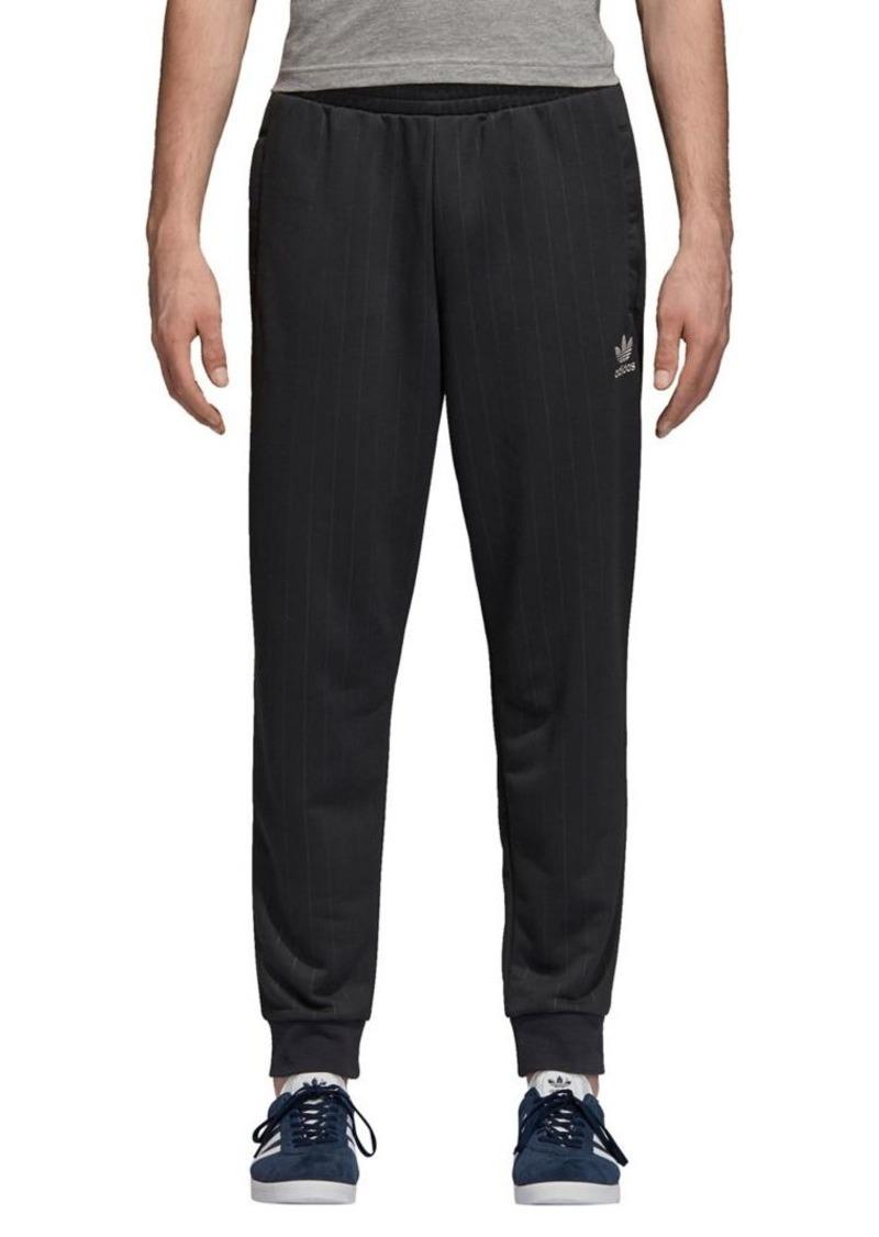 Pantalones Adidas Adidas | French Adidas Terry Adidas Tracker | 79f2575 - sfitness.xyz