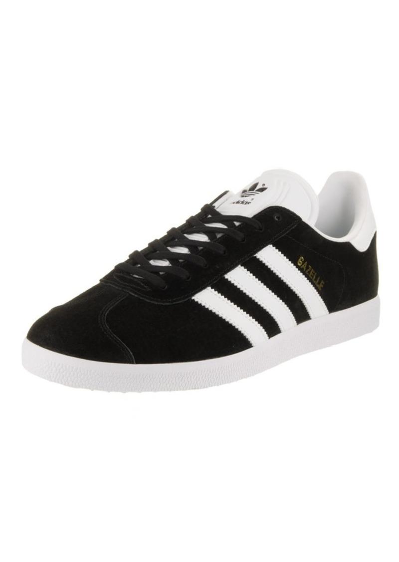 Adidas Originals Men's Gazelle Lace-up Sneaker M US