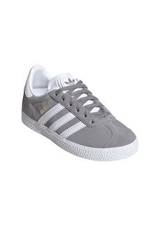 adidas Gazelle Sneaker (Toddler, Little Kid & Big Kid)