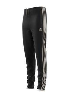 Adidas Girls' Classic Velour Track Pants - Big Kid