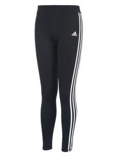 Adidas Girl's Climalite Long Tights