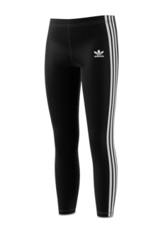 Adidas Girls' Leggings - Big Kid