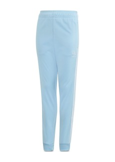 Adidas Girls' Superstar Track Pants - Big Kid