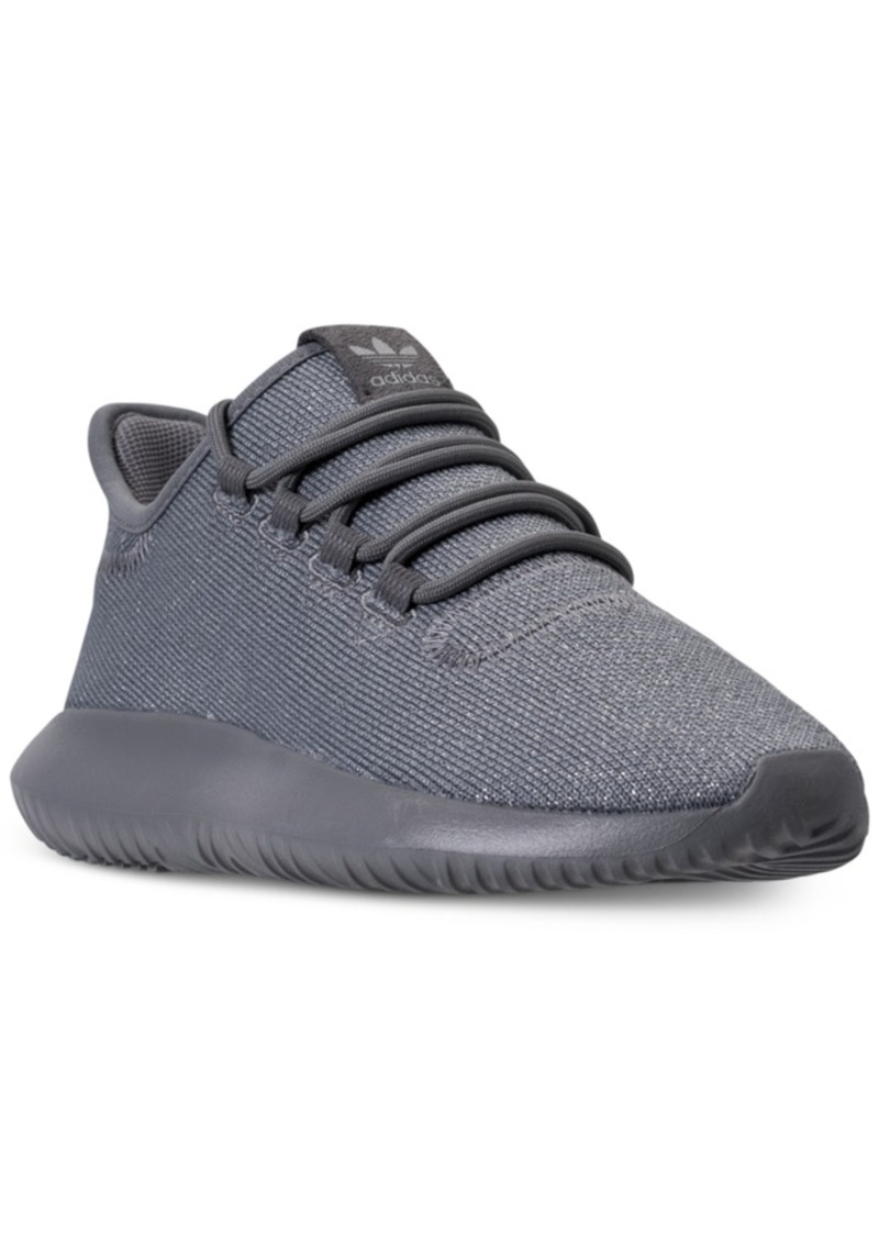 5bd90e01f48d free shipping mens adidas zx flux weave aq2872 grey camo rare trainers  6e7ec 4ca69  discount adidas big girls tubular casual sneakers from finish  line dc7db ...