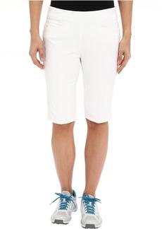 adidas Golf adiStar Bermuda Shorts