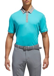 adidas Golf Climachill® Polo