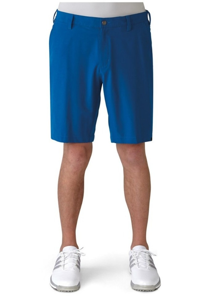 adidas Golf Climacool Ultimate Airflow Short