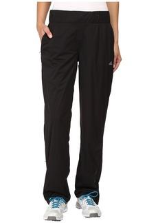adidas Golf CLIMASTORM® Pants