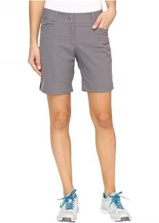 """adidas Golf Essential Shorts 7"""""""