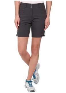 "adidas Golf Essentials 7"" Short '15"