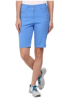 adidas Golf Essentials Lightweight Bermuda Short '15
