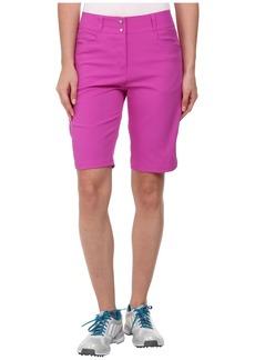adidas Golf Essentials Lightweight Bermuda Short '15