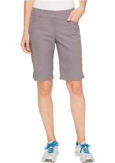 Adidas Essentials Lightweight Bermuda Shorts