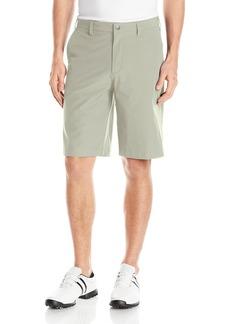 adidas Golf Men's Ultimate Shorts