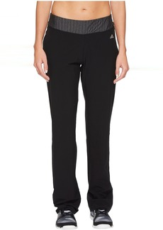 adidas Golf Rangewear Pants