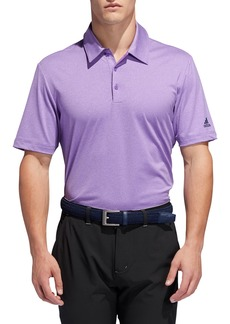 adidas Golf Ultimate 2.0 Polo Shirt