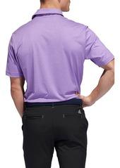adidas Golf Ultimate 2.0 Polo Shirt